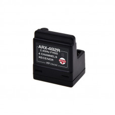 Мини приемник ARX-482R